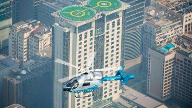Photo of 發掘香港好玩的地方!5大香港本地遊推介:直升機之旅、漁港體驗、環保生態遊