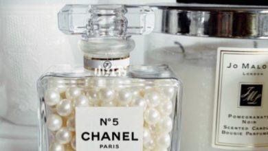 Photo of Chanel香水樽用完靚到唔捨得扔!只需加入OO即可變成高貴香氣擺設