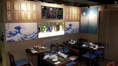 Photo of 【尖沙咀美食】尖沙咀lunch高質丼飯 最平$78刺身3款/$20即燒串燒3串