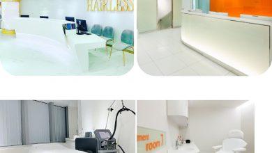 Photo of HAiRLESS價錢 評價好唔好? 比較dermes怎麼選擇好?