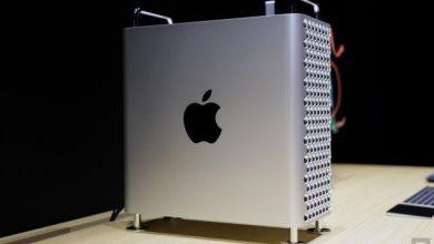 Photo of Apple 的 2021 年 Mac 晶片中可能包含 32 核心的產品