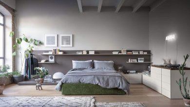 Photo of 一物多用的收納神器,為家打造俐落簡約的設計風格