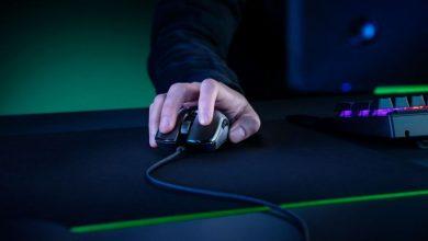 Photo of Razer 的 Viper 8K 具備 8,000Hz 的回報速率
