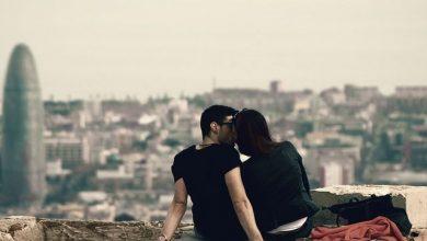 Photo of 情人旅行時必做的10件浪漫事