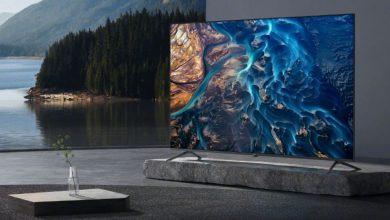 Photo of Redmi Max 系列再迎一款售價 7,999 人民幣的 86 吋 4K 電視