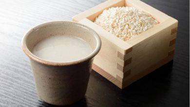 Photo of 號稱「喝的點滴」!來杯日本傳統甘酒 抗老之外還有3大健康好處