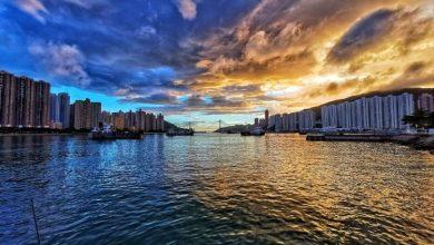 Photo of 香港4大低消好去處|港九新界好去處
