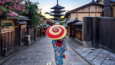 Photo of 日本京都新手上路|名勝景點、特色美食、手信