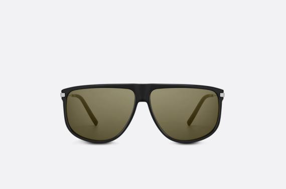 Photo of 2021名牌男裝抗UV太陽眼鏡丨5款Ray-Ban、Oakley、Gentle Monster及Gucci