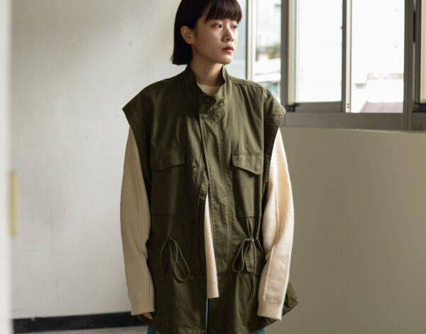Photo of 中性服裝將會時裝界的潮流