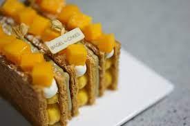 Bagel n Cakes - Posts   Facebook