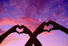 Photo of 了解不同類型的愛(並更好地了解你的伴侶)