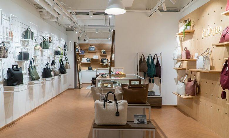 Photo of 香港購買可持續時尚也可成為負責任的消費者