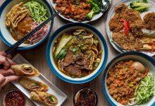 Photo of 台灣融合菜的起源:沒那麼簡單